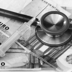 Premie zorgverzekering 2018 omhoog of omlaag? Blijf op de hoogte van alle veranderingen